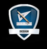 design pl