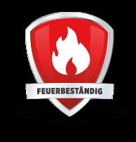 fireproof pl