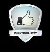 funkcjonalnosc pl