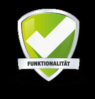 funkcjonalnosc2 pl