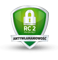 antywlam rc2 pl