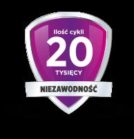 cykle pl