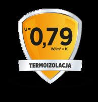 u079 pl