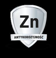 zn pl
