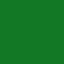 6029 zelené mietowy