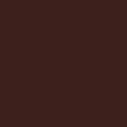 8016 brazowy mahoniowy