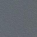 modern graphite