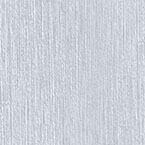 metbrush aluminium