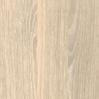 sheffield oak light