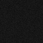 ral 9005 modern black