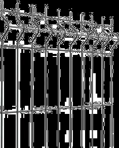 panele kratowe vega wisniowski 06