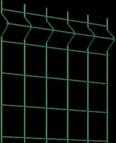 vega b light 2 ogrodzenia przemyslowe wisniowski