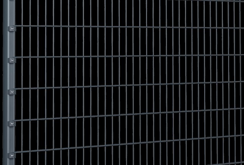 vega 2d ogrodzenia przemyslowe wisniowski