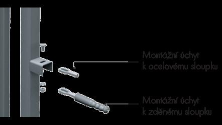opz 252 cz