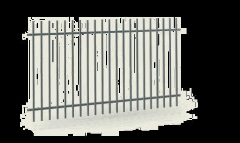 segment opo 251 01