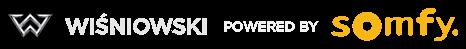 wisniowski somfy logo