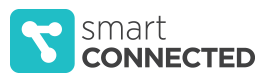smartCONNECTED