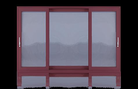 raty 0procent okna wiosenna oferta wisniowski