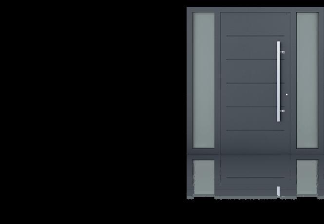 promocja drzwi wisniowski