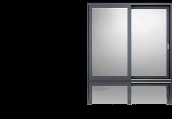 promocja okna wisniowski