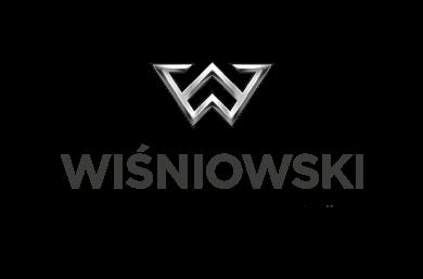 Znalezione obrazy dla zapytania wiśniowski logo